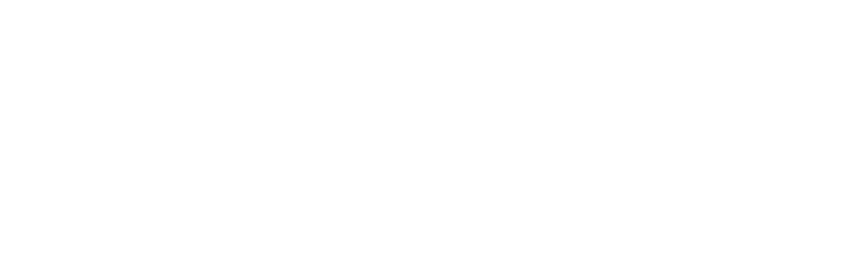 大橋剛 オフィシャルウェブサイト